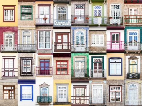 ventanas-puertas-mundo-andre-vicente-goncalves-8