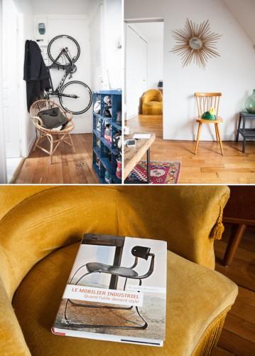 brocantelab_frenchbydesignblog_4-2