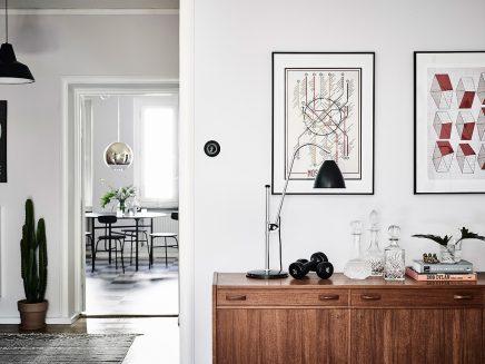woonkamer-mix-scandinavische-vintage-meubels-10-436x327