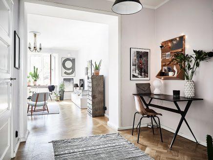 woonkamer-mix-scandinavische-vintage-meubels-11-436x327