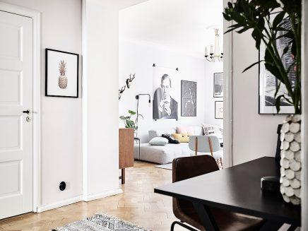woonkamer-mix-scandinavische-vintage-meubels-12-436x327