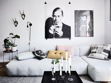 woonkamer-mix-scandinavische-vintage-meubels-4-436x327