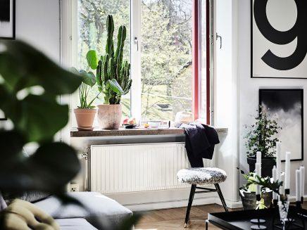 woonkamer-mix-scandinavische-vintage-meubels-8-436x327