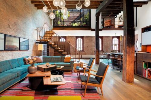 Tribeca-Loft-01-850x564