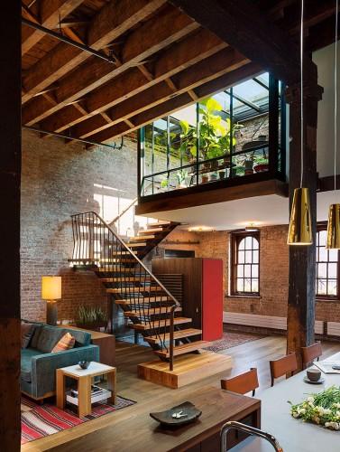 Tribeca-Loft-05-850x1125