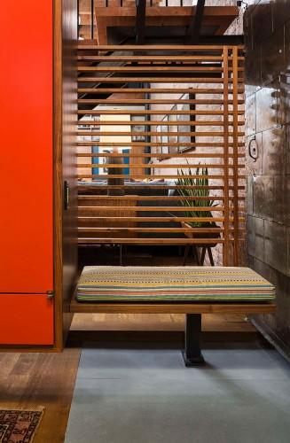 Tribeca-Loft-08-850x1296