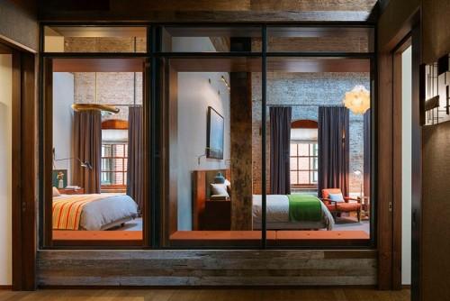 Tribeca-Loft-09-850x568