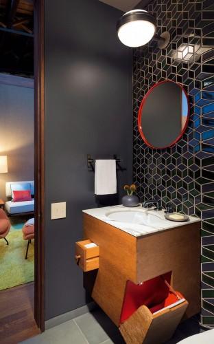 Tribeca-Loft-11-1-850x1361