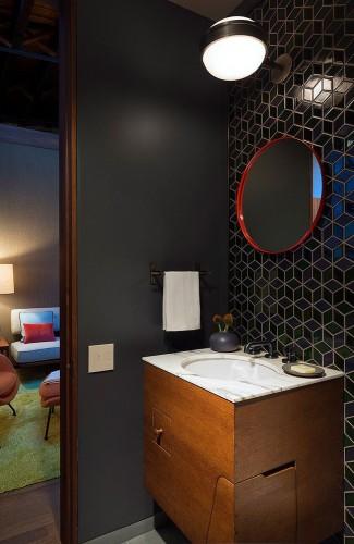 Tribeca-Loft-11-850x1304