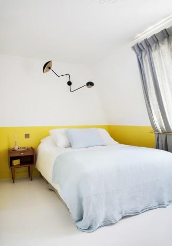 hotel_henriette_paris_119166083_840x1200