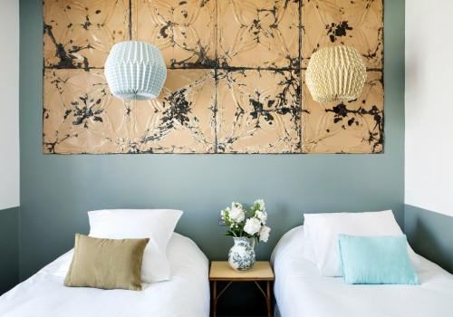 hotel_henriette_paris_12040725_1200x840