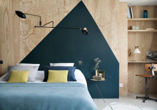 hotel_henriette_paris_167612896_1200x843