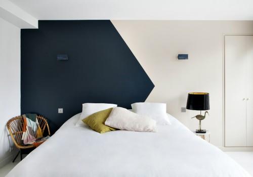 hotel_henriette_paris_34322476_1200x840