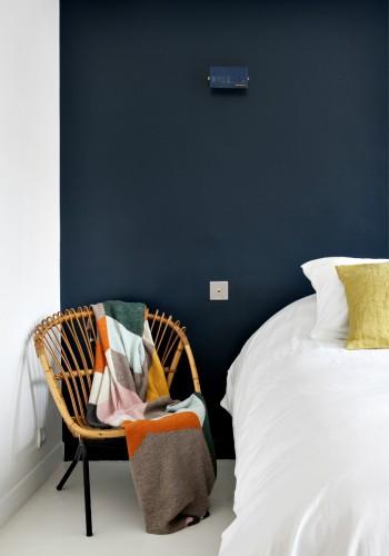 hotel_henriette_paris_435695818_840x1200