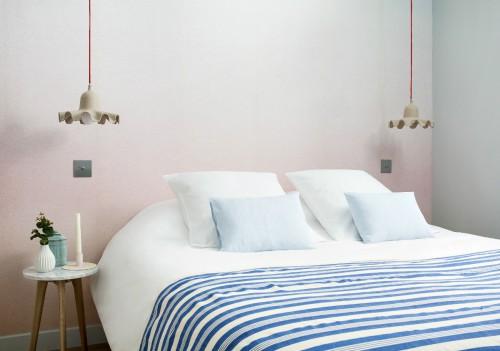 hotel_henriette_paris_534247000_1200x843