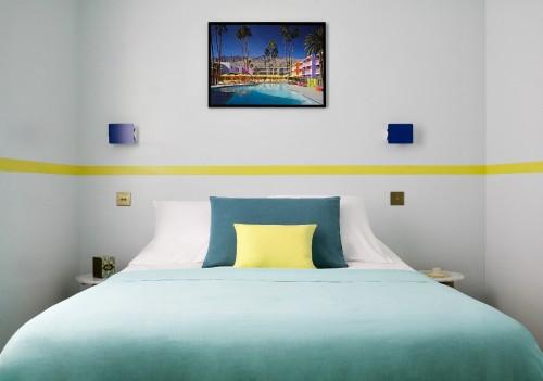 hotel_henriette_paris_792433935_1200x843