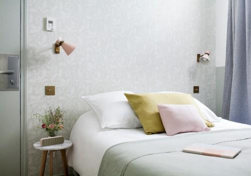 hotel_henriette_paris_995180279_1200x843