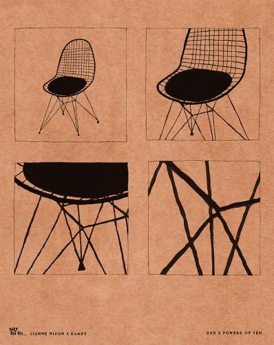 say+hi+to_+Lianne+Nixon+x+Eames-2