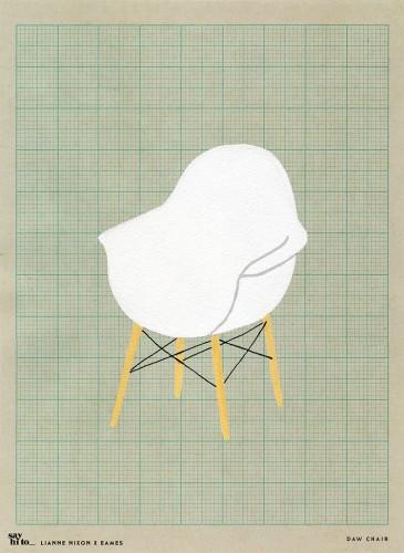 say+hi+to_+Lianne+Nixon+x+Eames-3