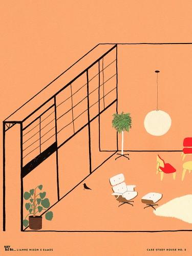 say+hi+to_+Lianne+Nixon+x+Eames-4