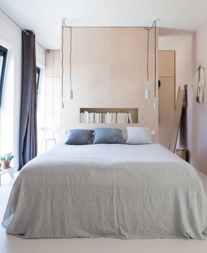 9-slaapkamer-hoofdbord-hout