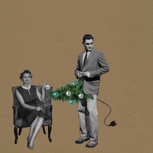 Cultura Art - Magazine cover