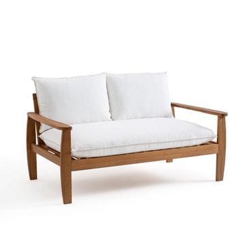 La Redoute sofa
