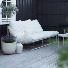 Havsten 1 Ikea sillón