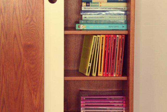 Enola-libros