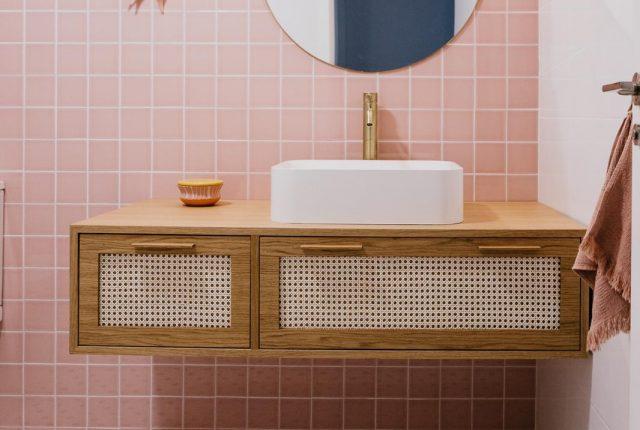 Enola-mueble-baño-delidlux