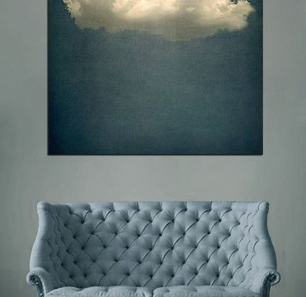 Cloudpainting