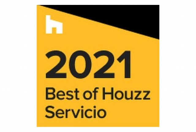 Enola-Mejor-Servicio-Houzz-21