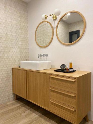 Enola-Mueble-baño-a-medida-Laia