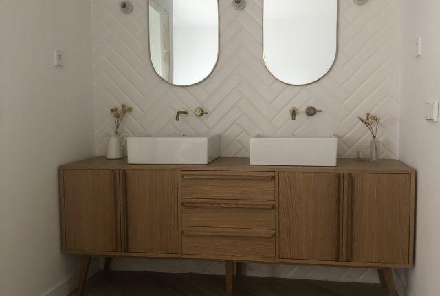 Enola-Mueble-baño-a-medida-Eva